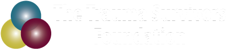 The Trauma Survivors Foundation