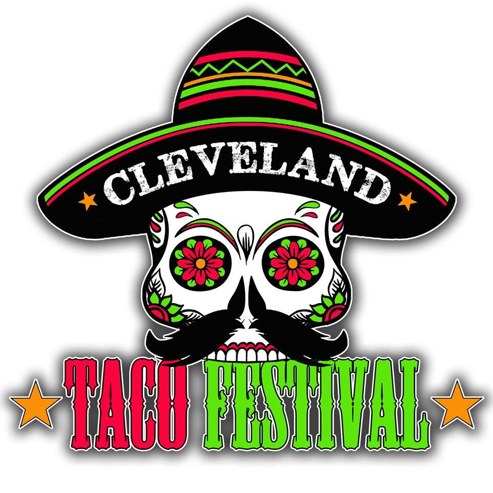 cleveland Taco fest.jpg