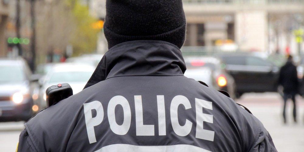 o-POLICE-facebook.jpg