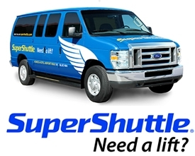 supershuttle_1.jpg