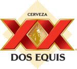 DosEquis-150x136.jpg