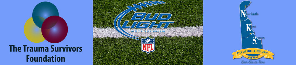 Sponsors+of+the+Official+Bud+Light+Lombardi+Party.jpg