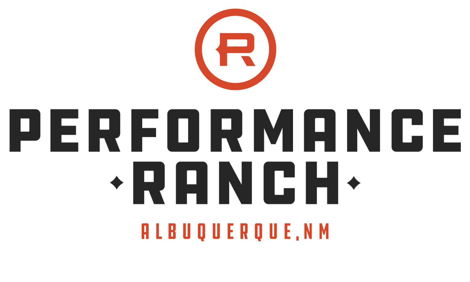 Performance Ranch