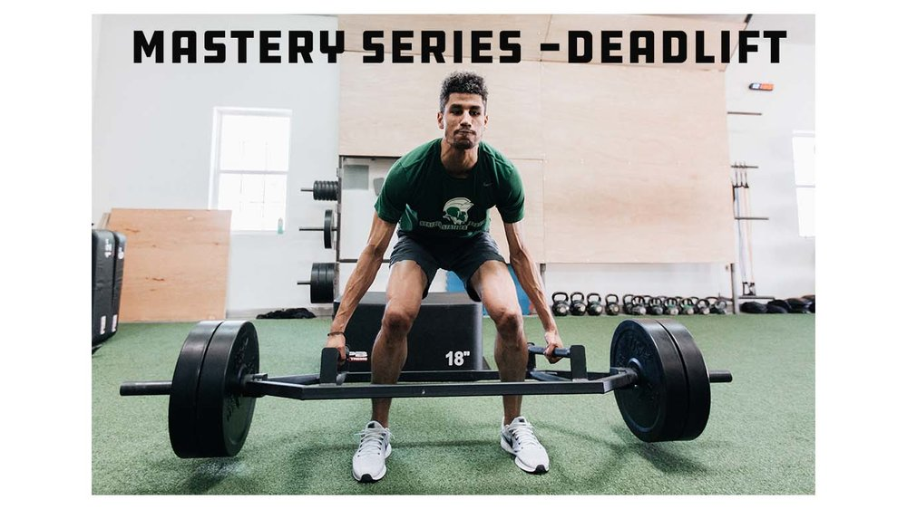 Mastery_Deadlift.jpg