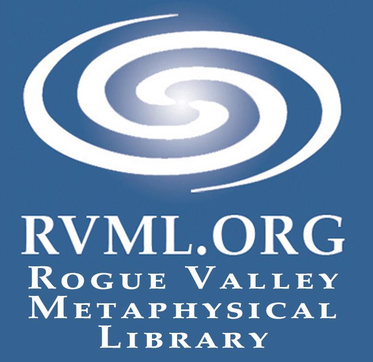 RVML Logo SQUARE.jpg
