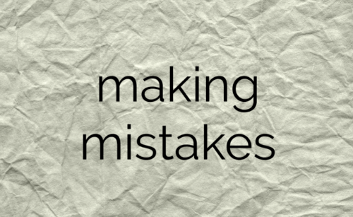 makingmistakes.png