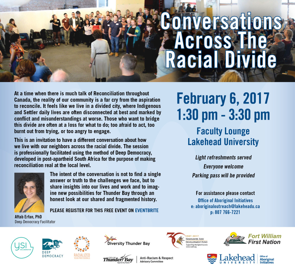 Conversation-Lakehead-U-Feb-6-1024x945.jpg