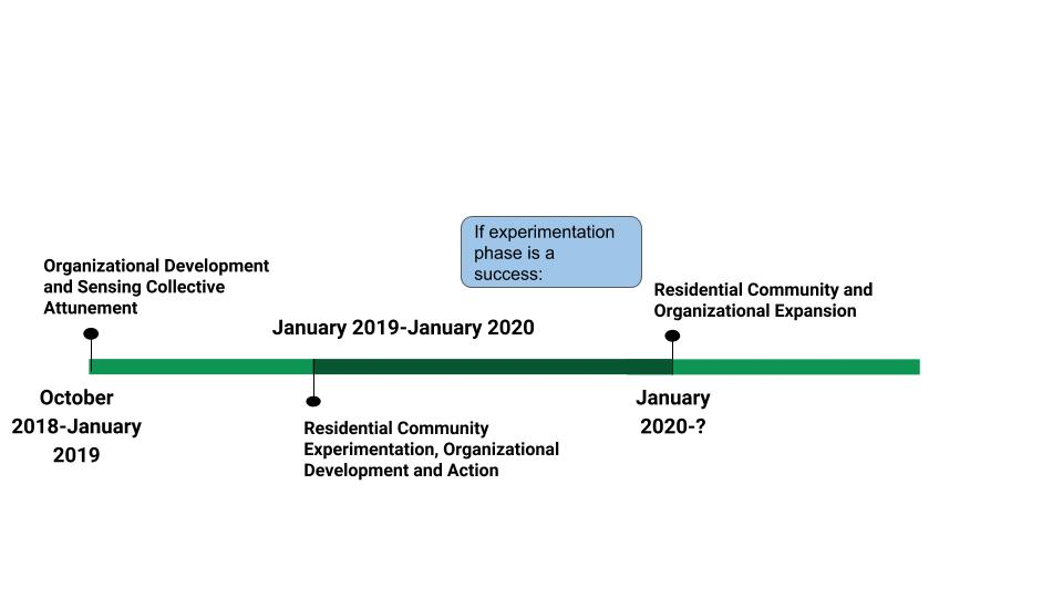 Timeline for Residential Community Project(2).jpg
