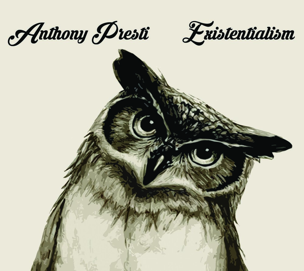 anthony presti front cover.jpg