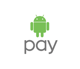 androidpaylogo.png