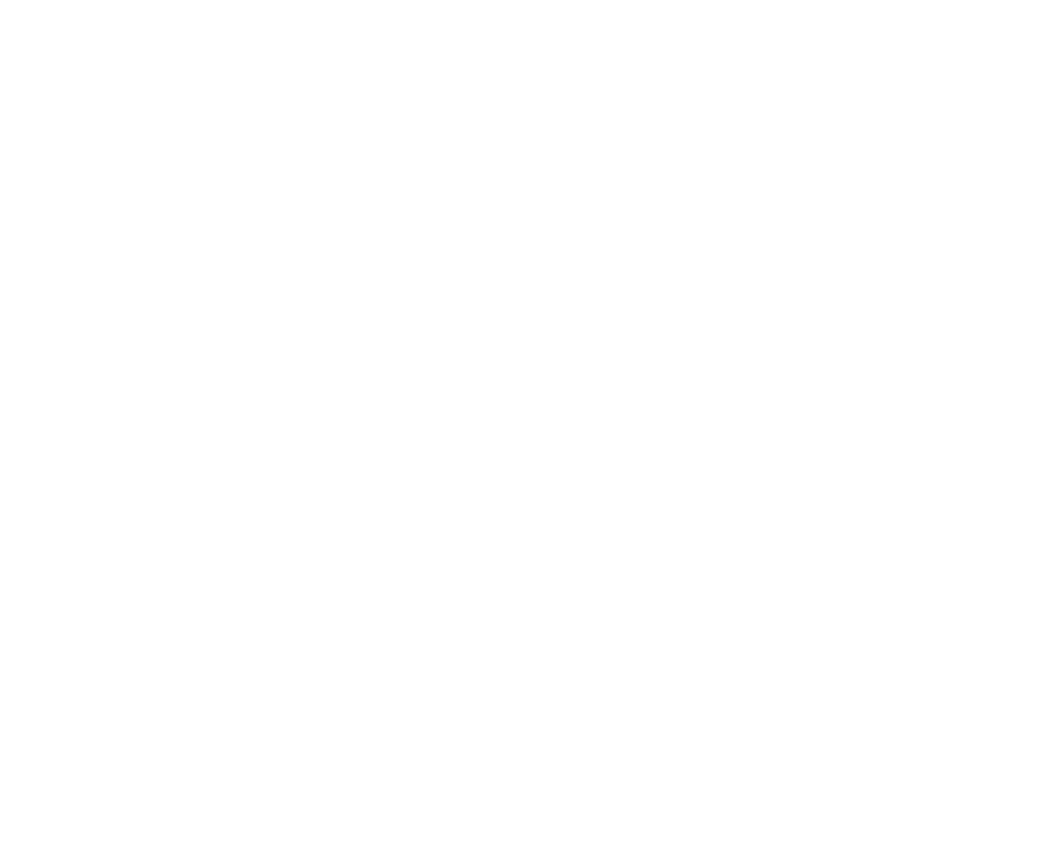 Peter Bodeker Construction