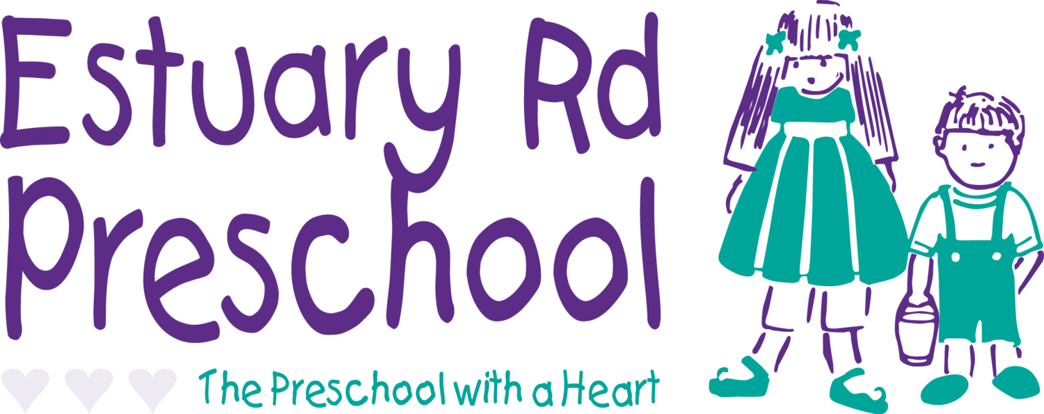 Estuary Road Preschool