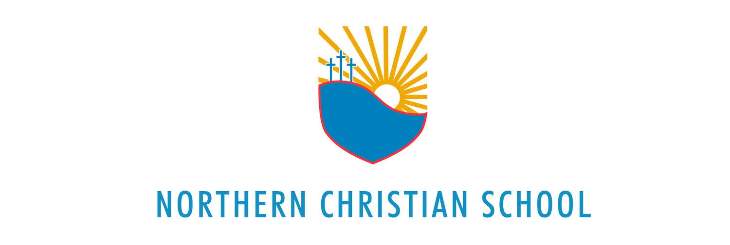 Northern Christian School