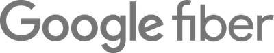 googlefiber-digital-logo-gray (1).png