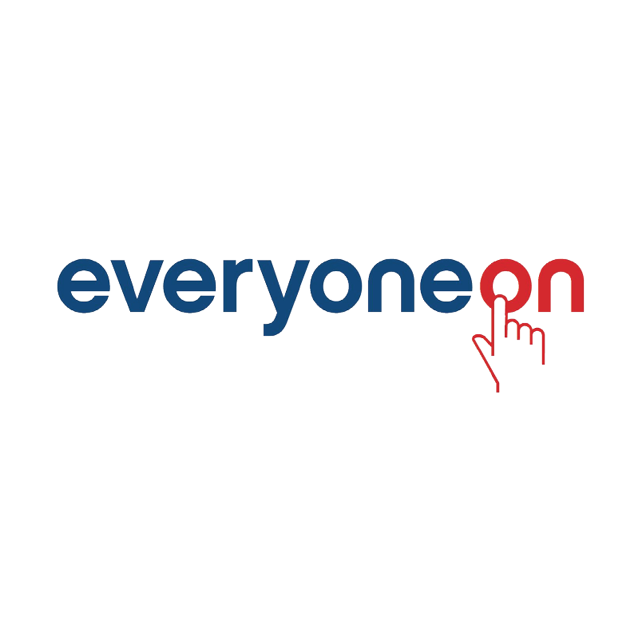 EveryoneOn