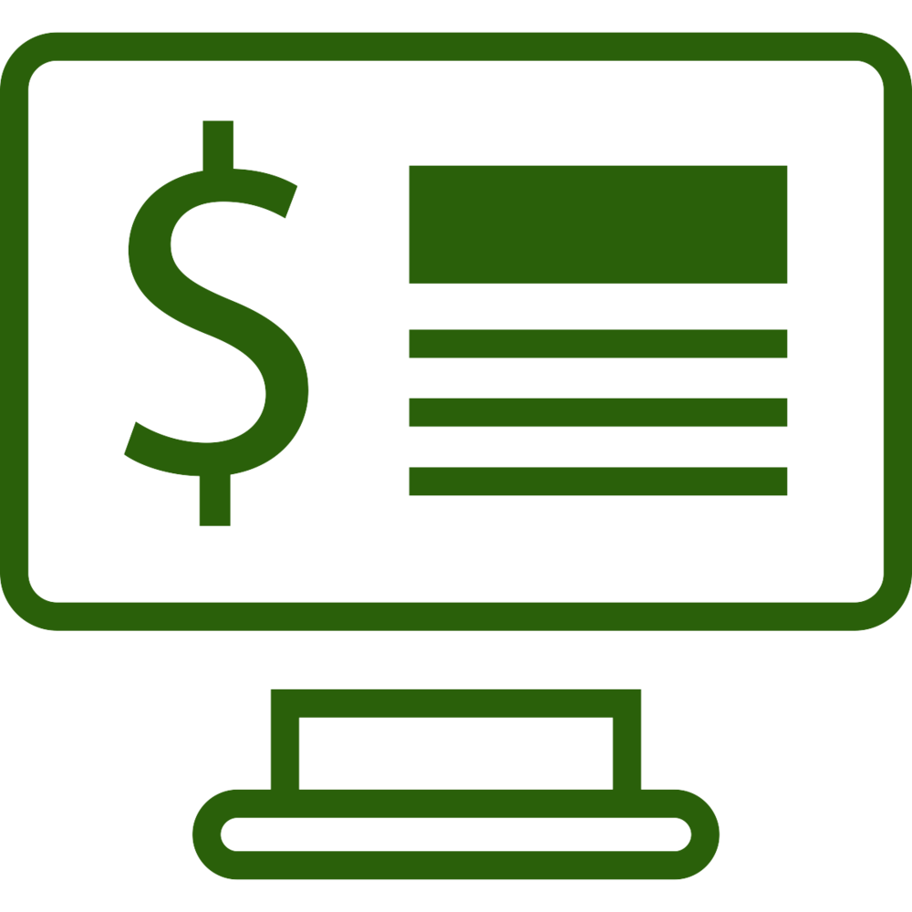 Managing Finances Online - Access tools to help you protect and manage your finances online.