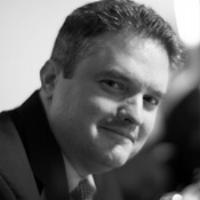 Jorge Martinez Board Memeber
