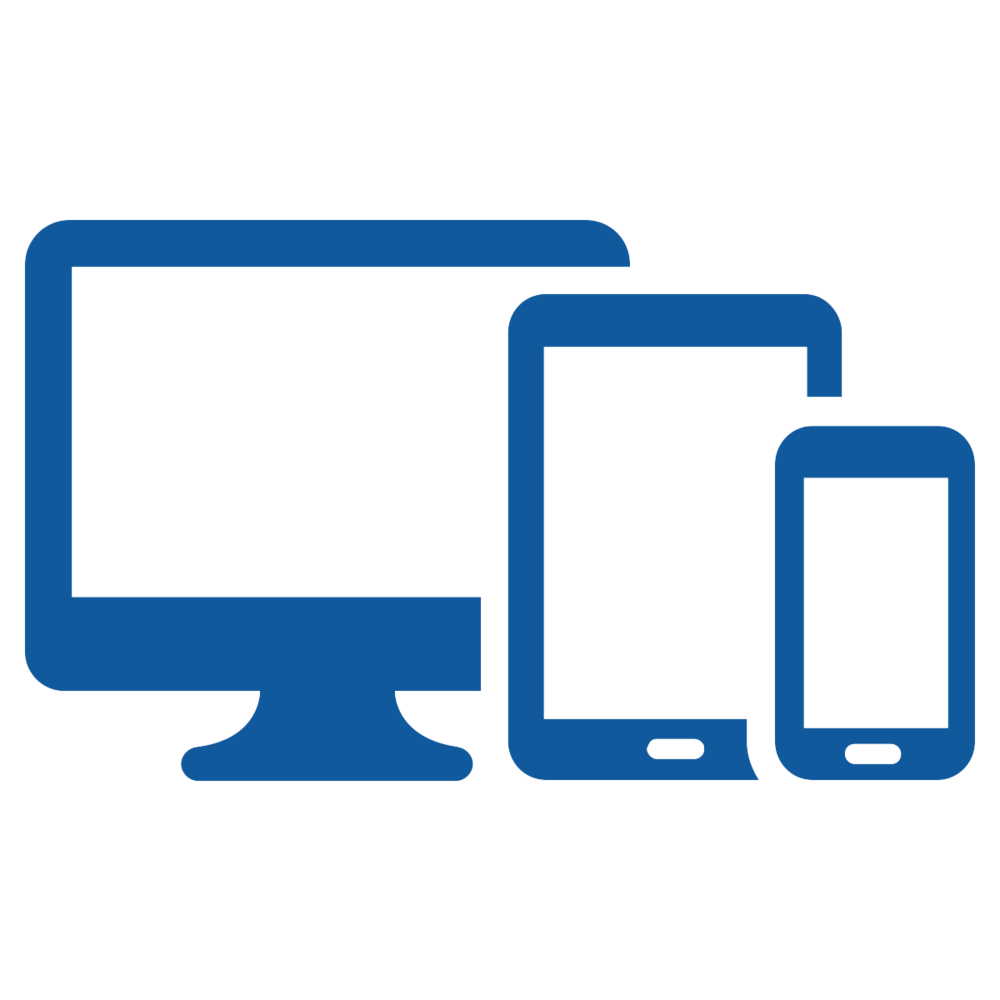 Computer & Internet Basics