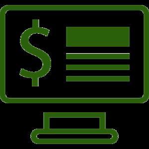 Managing Finances Online