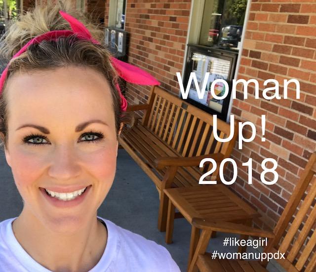 Woman Up!.jpg