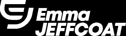 emma-jeffcoat-banner-logo.png