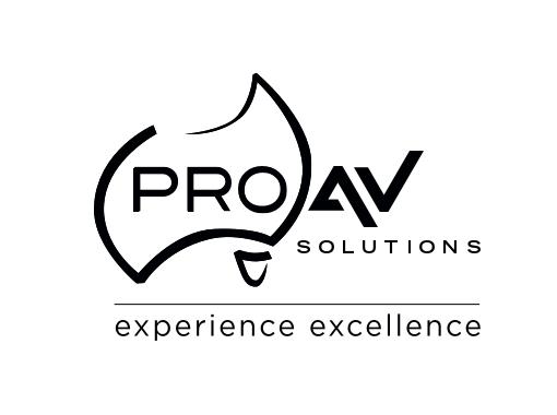 Pro AV Logo@2x.jpg
