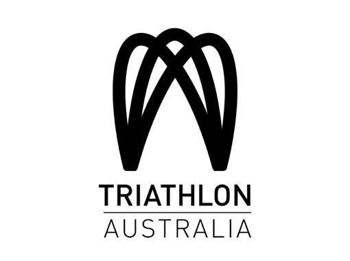 Triathlon Australia@2x.jpg
