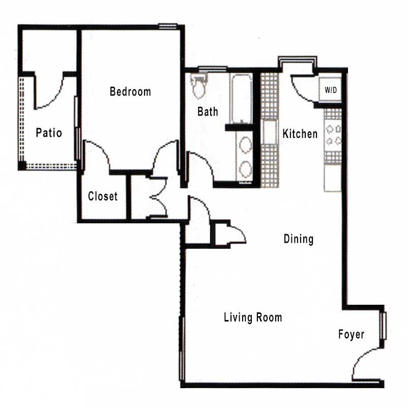 Walker-Floorplan.jpg