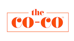 small coco.jpg
