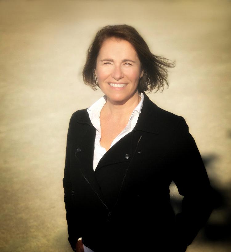 Lisa Berkery
