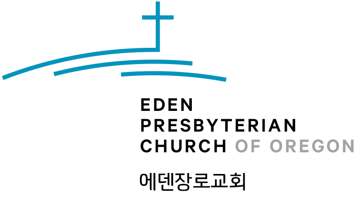 Eden Presbyterian Church of Oregon