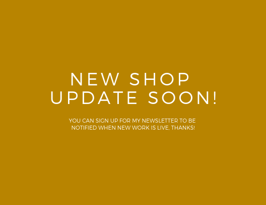 New shop update soon!-2.png