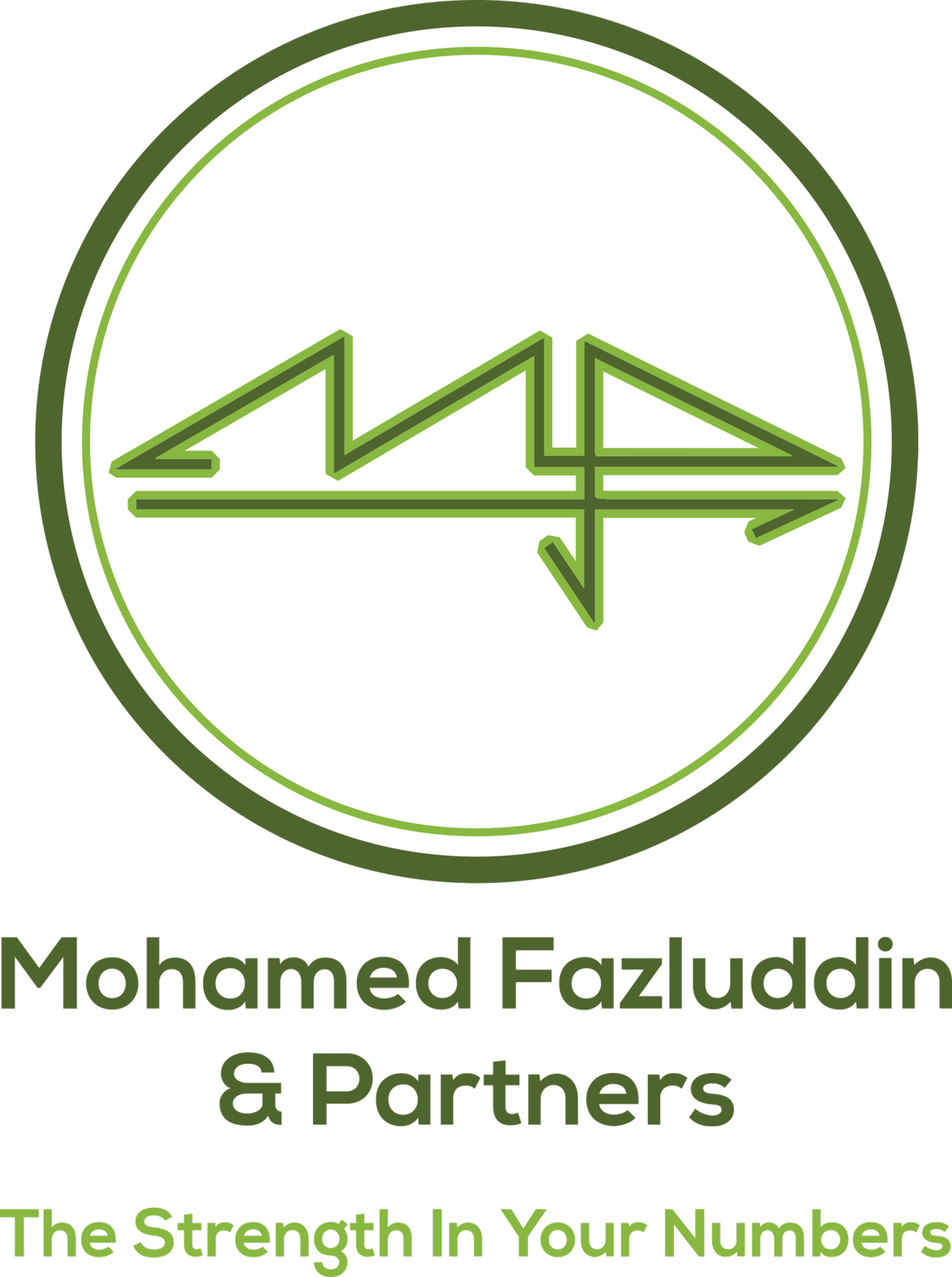 Mohamed Fazluddin and Partners