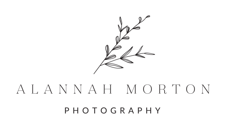 Alannah Morton Photography