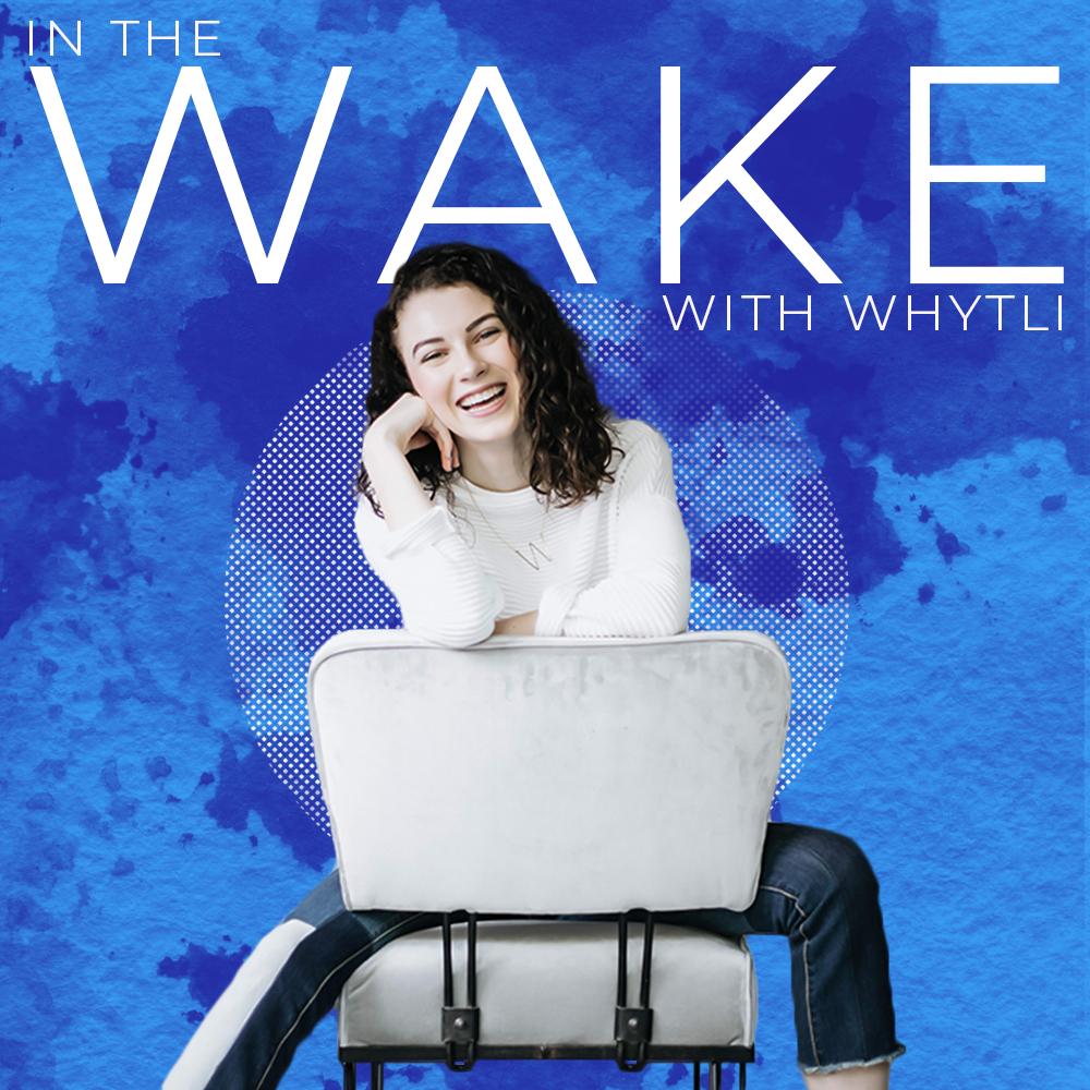 inthewake_cover.jpg