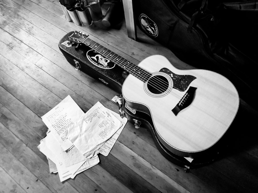 Guitar_Words_BW-9.jpg