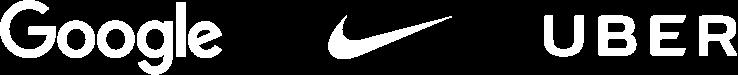 Logos-David@3x.png