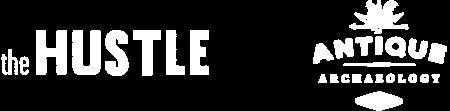 Logos-Sam@3x.png