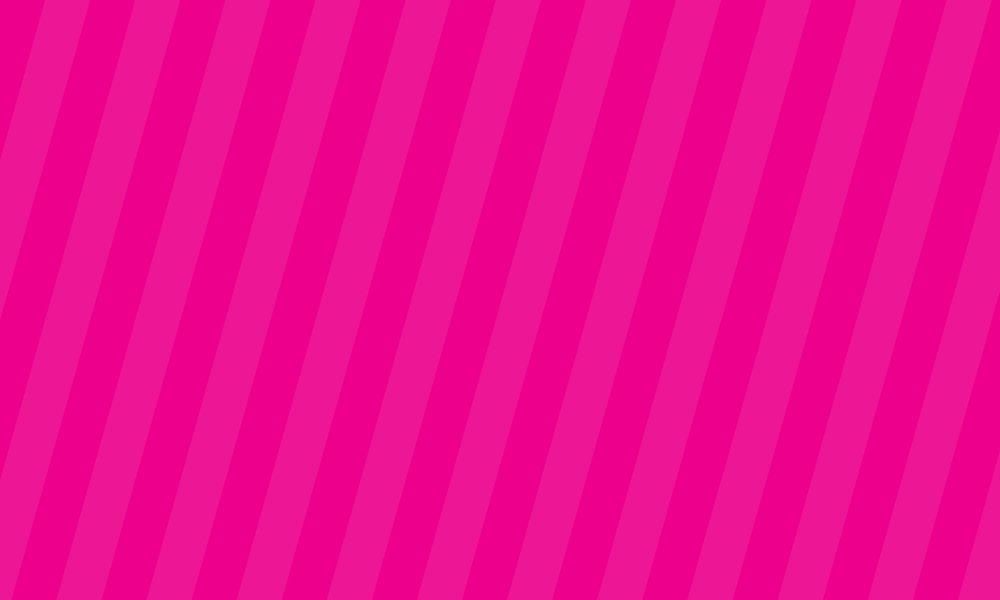 stripes-pink.jpg