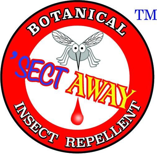 Small SectAway logo.jpg