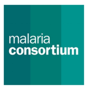 10% of your purchase cost will be donated to Malaria Consortium! If you want to match that donation (or any amount), click the button above and your matching donation will go directly to fight malaria!