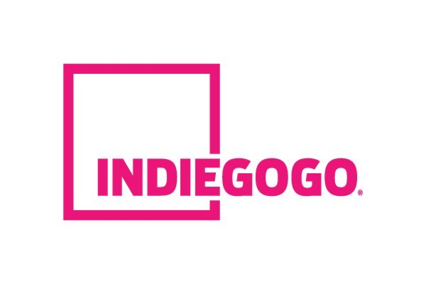 Coming soon #comingsoon to #indiegogo