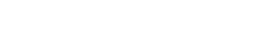 arbutus-ridge_animal-icons_white.png