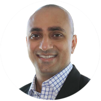 CHARANDEEP CHHABRA   GLOBAL HEAD - INFORMATION TECHNOLOGY (OUTSOURCING DIVISION) THE ADECCO GROUP