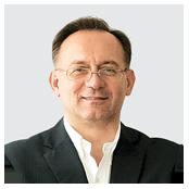 PROF. CÉDOMIR NESTOROVIC   DIRECTOR, ESSEC & MANNHEIM EXECUTIVE MBA ASIA-PACIFIC  TEACHING PROFESSOR, MANAGEMENT DEPARTMENT INTERNATIONAL MARKETING & GEOPOLITICS