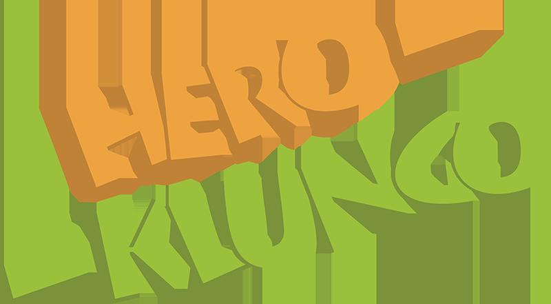 HeroKlungoImage.png