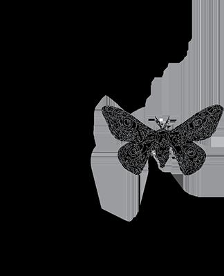 the mystic rebel logo.png