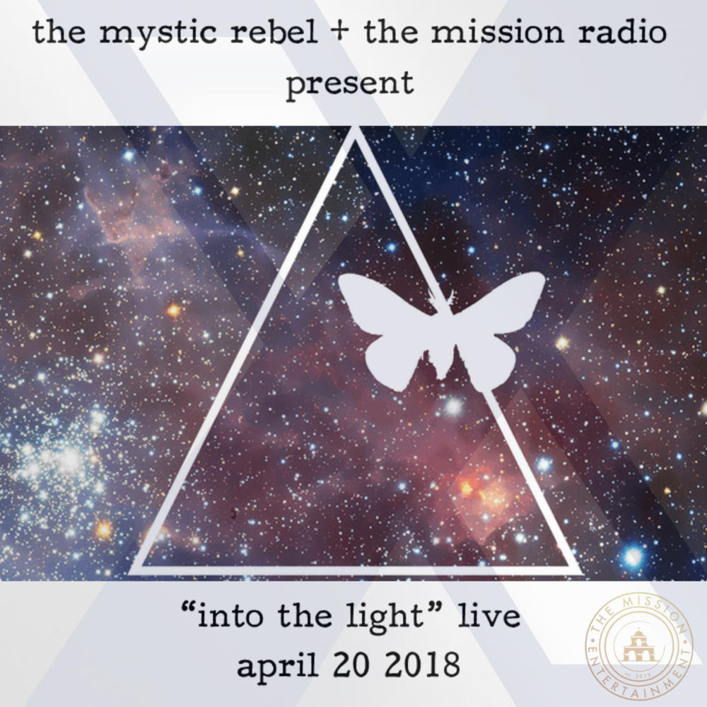 """ live - a mystic rebel experience : april 20th 2018v2.png"