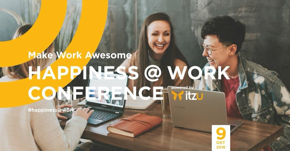 happiness@work congres 2018 banner.jpg