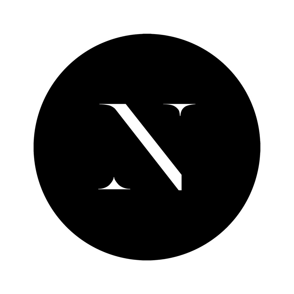 CIRCLE WITH N.jpg